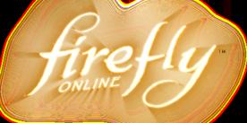 Firefly online logo