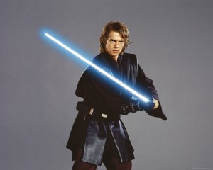 anakin-skywalker-with-jedi-lightsaber